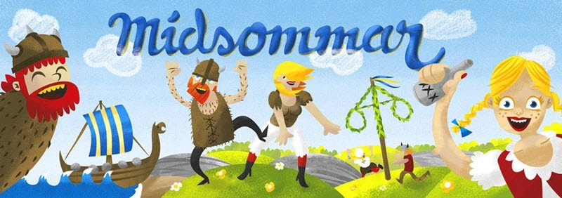 https://sites.google.com/a/smisk.org.au/smisk/midsommar/midsommarsmisk.jpg